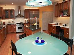 kitchen island ideas with seating small kitchen island ideas with seating wonderful kitchen island