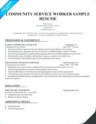 social work resume exles resume sle resumes for social workers worker resume hospital