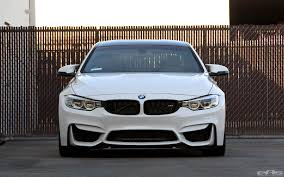 bmw white car alpine white bmw f82 m4 in for some mods at eas http