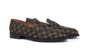 Wedding Shoes India Tod U0027s Limited Edition Moccasins Gq India