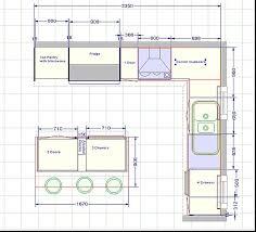 Kitchen Design Plan Kitchen Plans Kitchen Plans Kitchen Design Plans