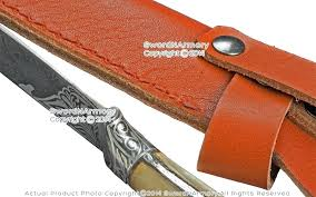 carbon steel kitchen knives for sale knifes materials and way of forge folded steel knives for sale
