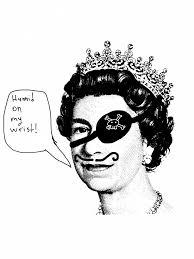 Meme Queen - who is the meme queen the bull