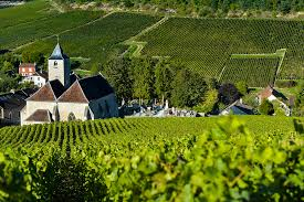 how is champagne made how champagne is made champagne france expat explore travel