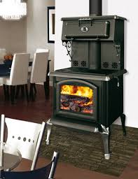how to install wood cook stove u2013 awesome house