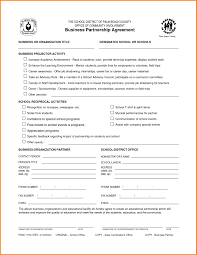 microsoft word memo format event tickets template