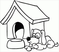 9 dog coloring pages free u0026 premium templates