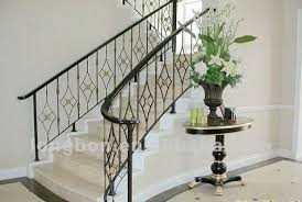 Fer Forge Stairs Design Fantastic Fer Forge Stairs Design 2012 Top Selling Wrought Iron