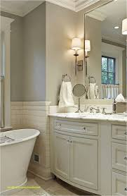 bathroom ideas nz small bathroom renovation ideas nz small bathroom remodel