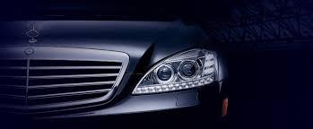 mercedes road service home southern automotive mercedes audi vw service