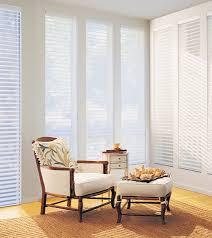 Drapery Fabric Toronto Window Coverings Window Treatments Drapery Fabric Eurofab