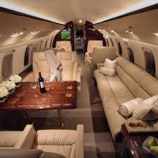 aircraft guide royal jet service