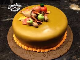 great thanksgiving ideas great thanksgiving day cake ideas u2013 cinnabean cakes