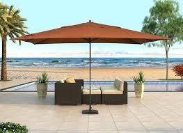 home depot umbrellas solar lights patio umbrella home depot market umbrella patio umbrellas home depot