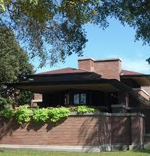 file frank lloyd wright robie house jpg wikimedia commons