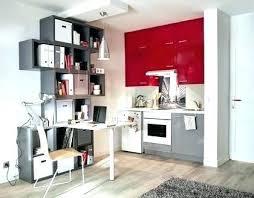 bloc cuisine pour studio kitchenette pour studio combine kitchenette pour studio prix