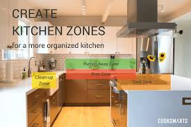 how to clean the kitchen cabinets how to organize your cabinets into kitchen zones u2013 cook smarts