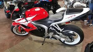 honda cbr 600 2012 page 123178 new used motorbikes scooters 2012 honda cbr 600rr