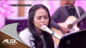 download mp3 gigi music everywhere gita gutawa rangkaian kata music everywhere youtube