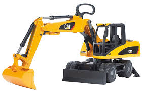 Radio Controlled Front Loader 1 10 Scale Rc Bulldozer Construction Hydraulic Excavators Heavy Duty Excavator Construction Excavators
