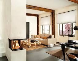 Wohnzimmer Deko Trends Emejing Deko Trends 2014 Wohnzimmer Pictures Interior Design