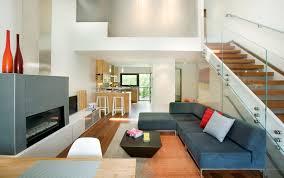 s2 architects modern architecture and design aspen colorado