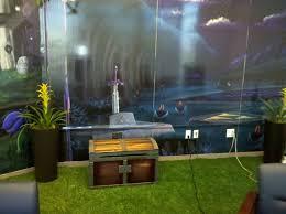 nintendo u0027s legend of zelda room pictures u2013 zelda dungeon