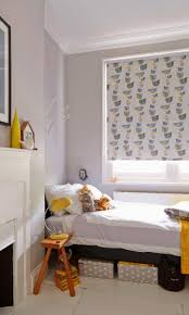 Scandi Bedroom by 231 Best Scandi Interiors Images On Pinterest Scandi Style