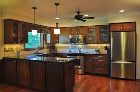 Under Cabinet Lighting Options Kitchen Home Depot Kitchen Lights Picgit Com