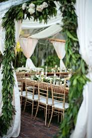 best 25 green wedding decorations ideas on pinterest wedding