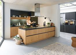schuller kitchens quality german kitchens manchester cheshire