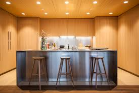 island in the kitchen isay weinfeld u0027s lush high line oasis jardim unveils its sales