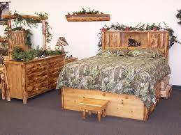 Rustic Furniture Bedroom Sets - rustic furniture