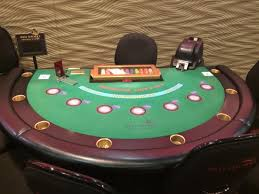Black Jack Table by Blackjack Table Picture Of Red Shores Racetrack U0026 Casino