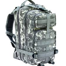 amazon black friday sale 2017 tactical gear amazon best sellers best tactical backpacks