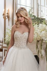 justin wedding dresses justin 2016 bridal collection