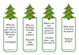christmas jokes for kids