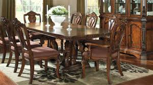 kitchen tables for sale near me formal dinette sets contemporary formal dining room sets formal