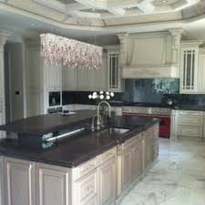 kitchen remodeling island ny high quality construction remodeling corp 12 photos flooring