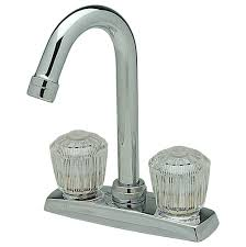elkay faucets kitchen elkay kitchen faucets deck mount back home buford kennesaw georgia