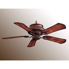 Craftmade Ceiling Fan Light Kits Minka Aire F840 Cf Ceiling Fan 52