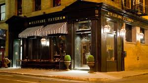 michael bauer awards tyler florence three stars for wayfare tavern