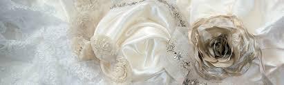wedding dress maker bridal wear wedding gowns wedding dress maker bridal gown