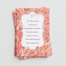 Valentine S Day by Christian Valentine U0027s Day Cards Dayspring