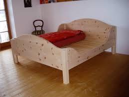 Fengshui Schlafzimmer Bett Feng Shui Betten Log Per