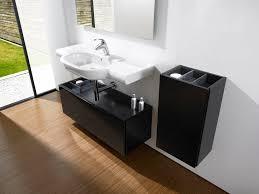 Roca Bathroom Furniture Bathroom New Roca Bathroom Sinks Amazing Home Design Simple And