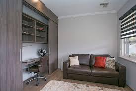 organiser home office ideas flexi home offices