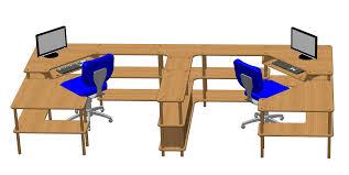 accessoires de bureau originaux accessoires de bureau originaux meilleur de espace de travail
