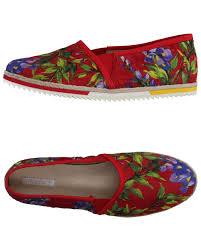 Online K He Bestellen D U0026g Damen Schuhe Sneaker Online Kaufen D U0026g Damen Schuhe Sneaker