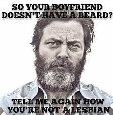Facial Hair Meme - beard memes beards pinterest memes long beards and beard quotes